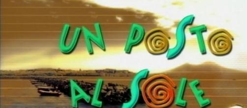 Anticipazioni Un posto al sole 6-10 aprile