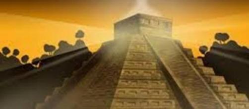 El reality se desarrollará en la Riviera Maya