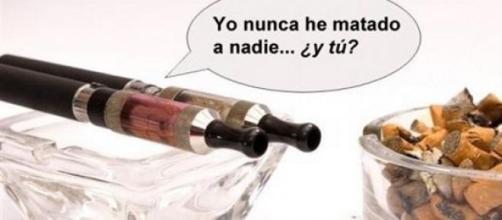 El tabaco provoca 53.000 muertes al año en España