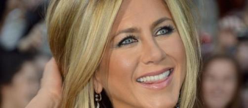 La actriz americana desvela uno de sus secretos