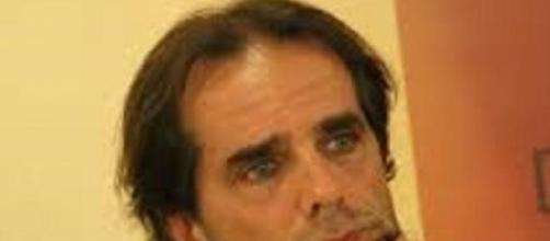 Miguel Albuquerque PSD Madeira