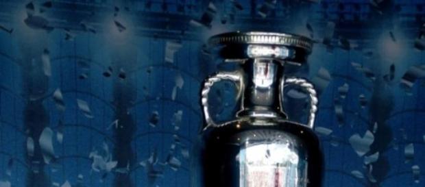 24 Selecções vão estar presentes no Euro 2016