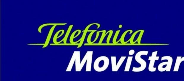 Autónomos y contratas de Telefónica en huelga