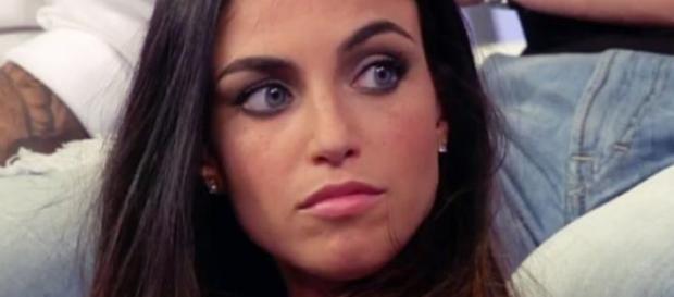 Esiste un complotto contro Nicole Mazzocato?