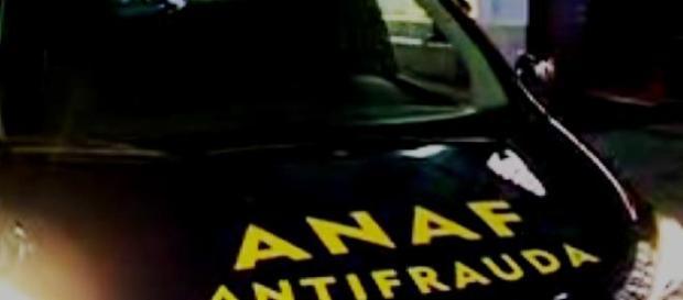 Inspectorii antifraudă nu iartă nicio neregulă