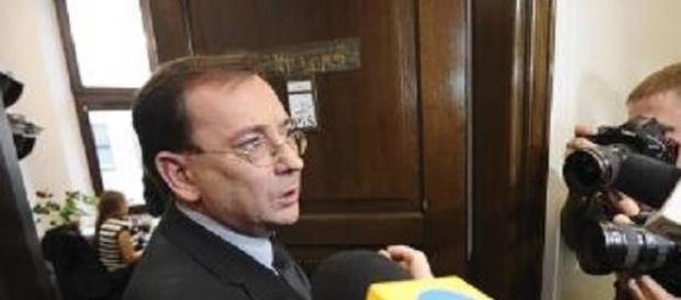 Mariusz Kamiński zapowiedział apelację od wyroku