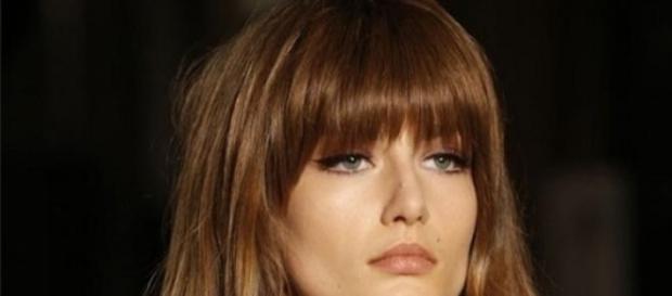 Consigli tagli capelli medi