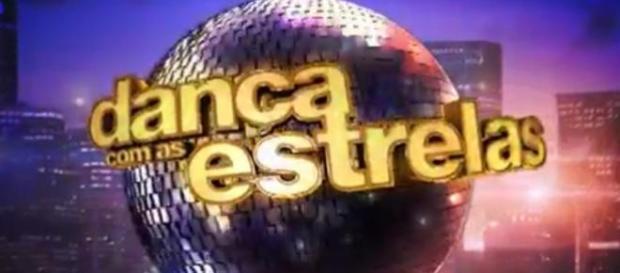 """""""Dança com as estrelas"""" - TVI"""