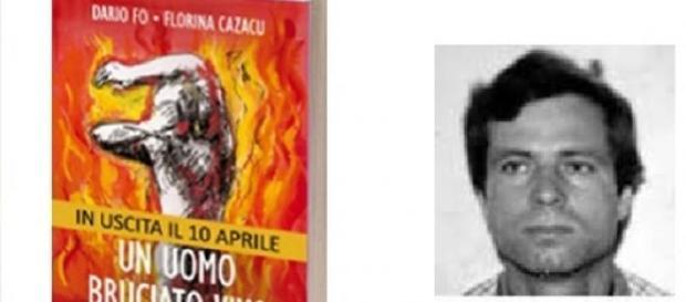 Roman ars de viu de angajatorul italian
