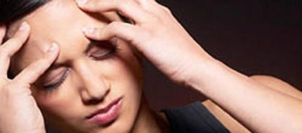 Sinuzita și remediile naturale