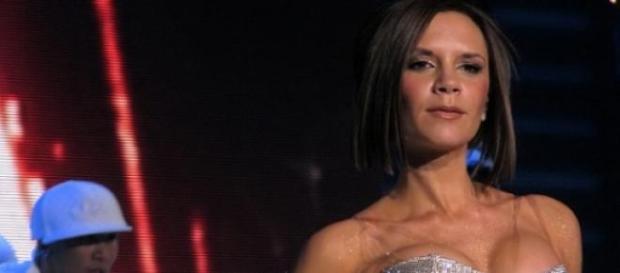Wird Victoria Beckham beim Comeback dabei sein?