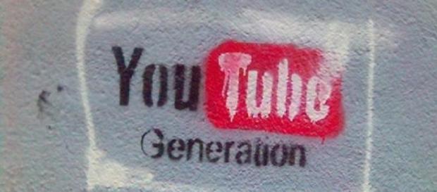 Youtube, un moyen de percer vers la célébrité ?