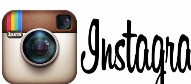 Instagram saca su nueva aplicación para crear collages fotográficos