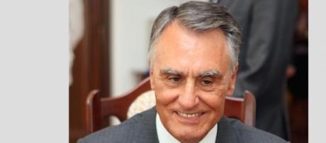 Cavaco Silva devolveu a lei à Assembleia.