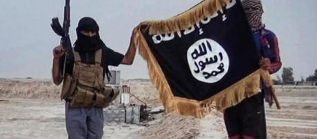 Estado Islâmico executa 30 pessoas na Síria