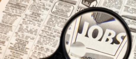 Offerte di lavoro per Data Entry da Lavoro24