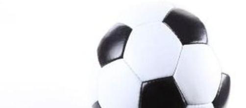 Amichevole Italia-Inghilterra 1-1.