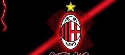 Calciomercato Milan, i colpi di mr Bee