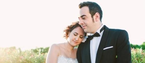Casados a Primera Vista Programa 5