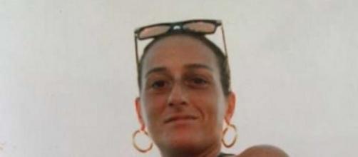 Irene Focardi, la donna scomparsa