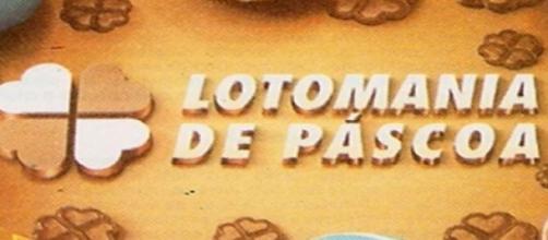 Lotomania da Páscoa pagará 40 milhões de reais