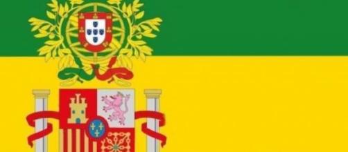 Partido Ibérico o también conocido como Íber