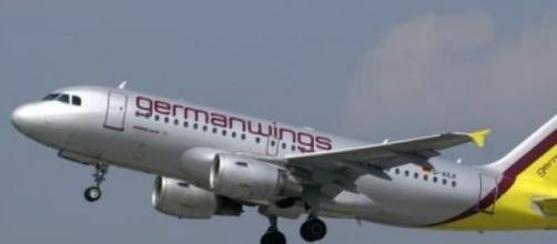 Tragédia nos Alpes com avião da Germanwings