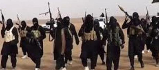 Cada vez más menores se alistan al yihadismo