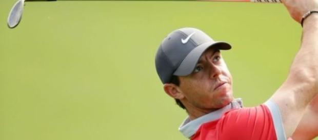 De ce golful nu mai este sportul preferat