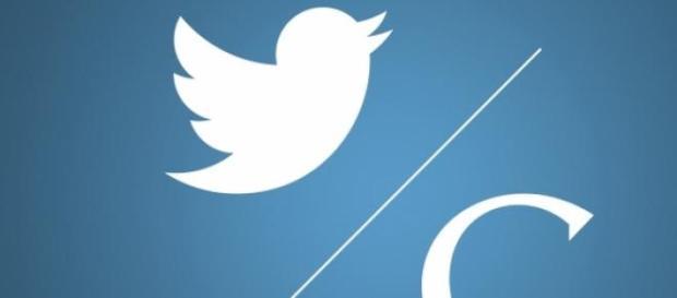 Gigantes Google e Twitter são recusadas por jovem.