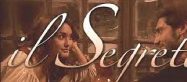 Il Segreto, anticipazioni puntata del 2 aprile