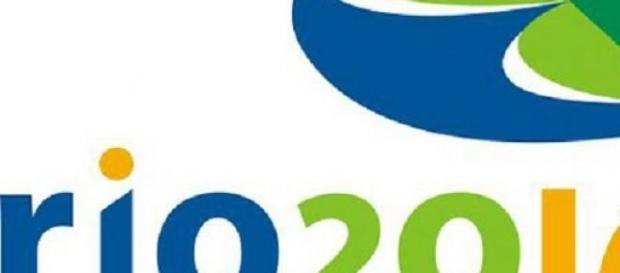 Jogos Olímpicos, Rio 2016