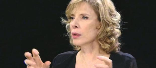 Marília Gabriela fala em se aposentar