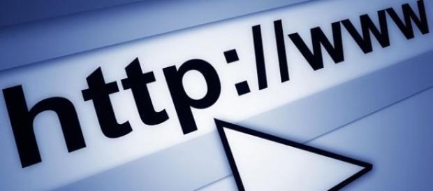 Vive sans Internet, c'est possible ?