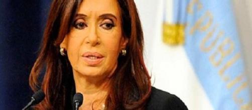 Argentina: Nisman es acusado de desestabilizador