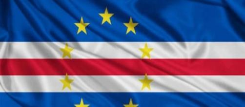 Cabo Verde está a crescer economicamente