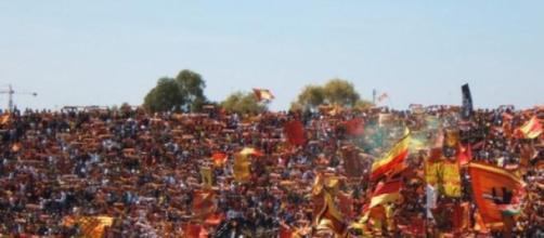 Calcio Lega Pro: calendario anticipi e posticipi