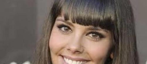Cristina Pedroche presentará Pekín Express