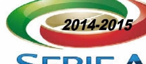 Diretta tv 26a Serie A: orari partite 7-8-9 marzo