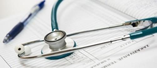 Especialização gratuita na área da saúde