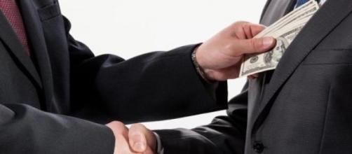 La corrupción sigue importando a los españoles