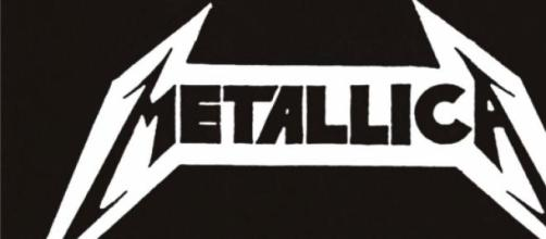 No Life 'Til Leather dos Metallica