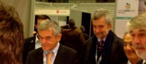 Riforma pensioni, Damiano convoca Poletti e Boeri