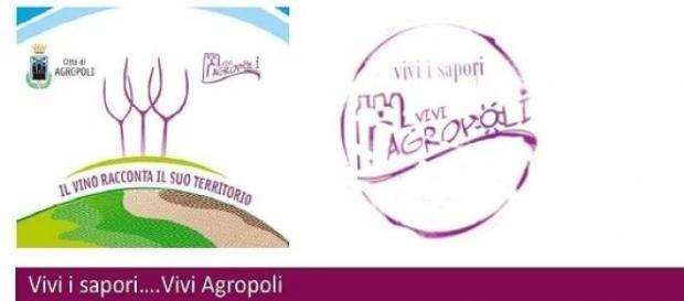 Agropoli (SA) valorizza i vini del Cilento.