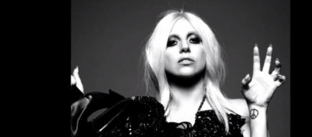 Gaga é, até ao momento, a única atriz confirmada.