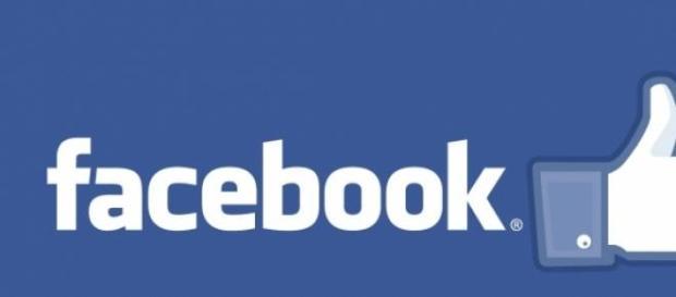 Impactul Facebook-ului asupra omenirii