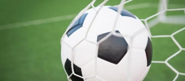 O Campeonato Carioca de Futebol