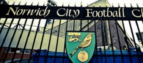 Both Norwich and Ipswich suffered defeat yesterday