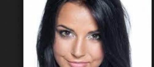 Elisabete, vencedora SS5, ameaça Blog Azul