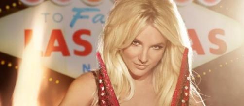 """La """"princesa del pop"""" y sus problemas capilares"""